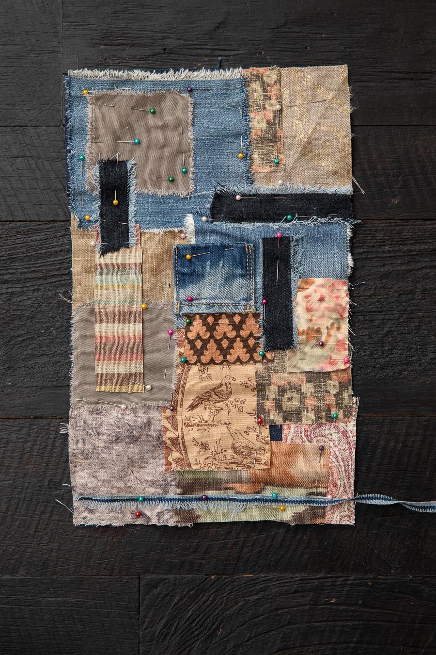 make-art-life-blog-boro-clutch-kit-7