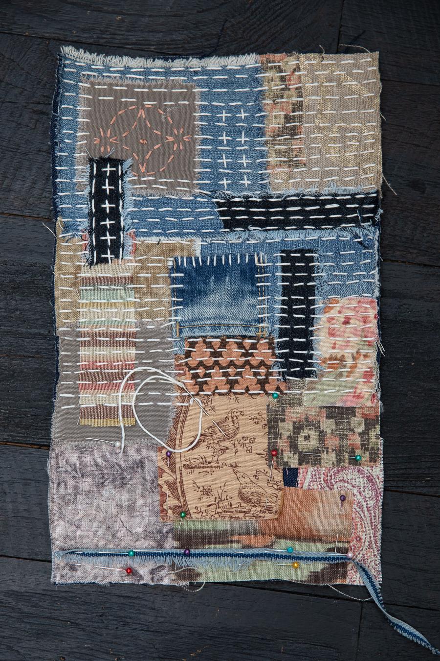 make-art-life-blog-boro-clutch-kit-9