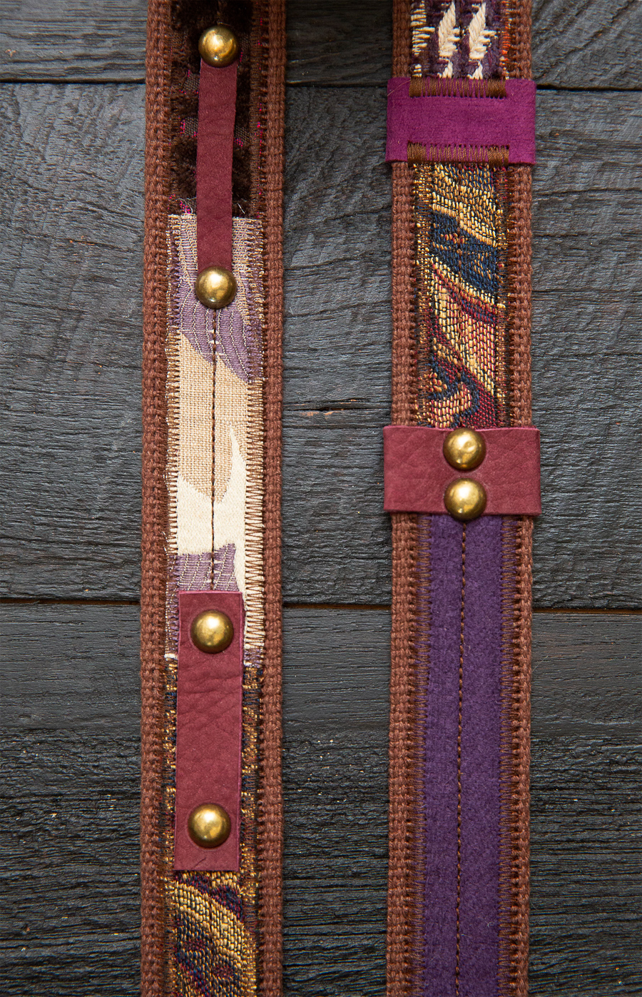make-art-life-blog-belt-3