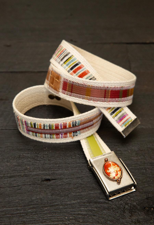make-art-life-blog-belt-4