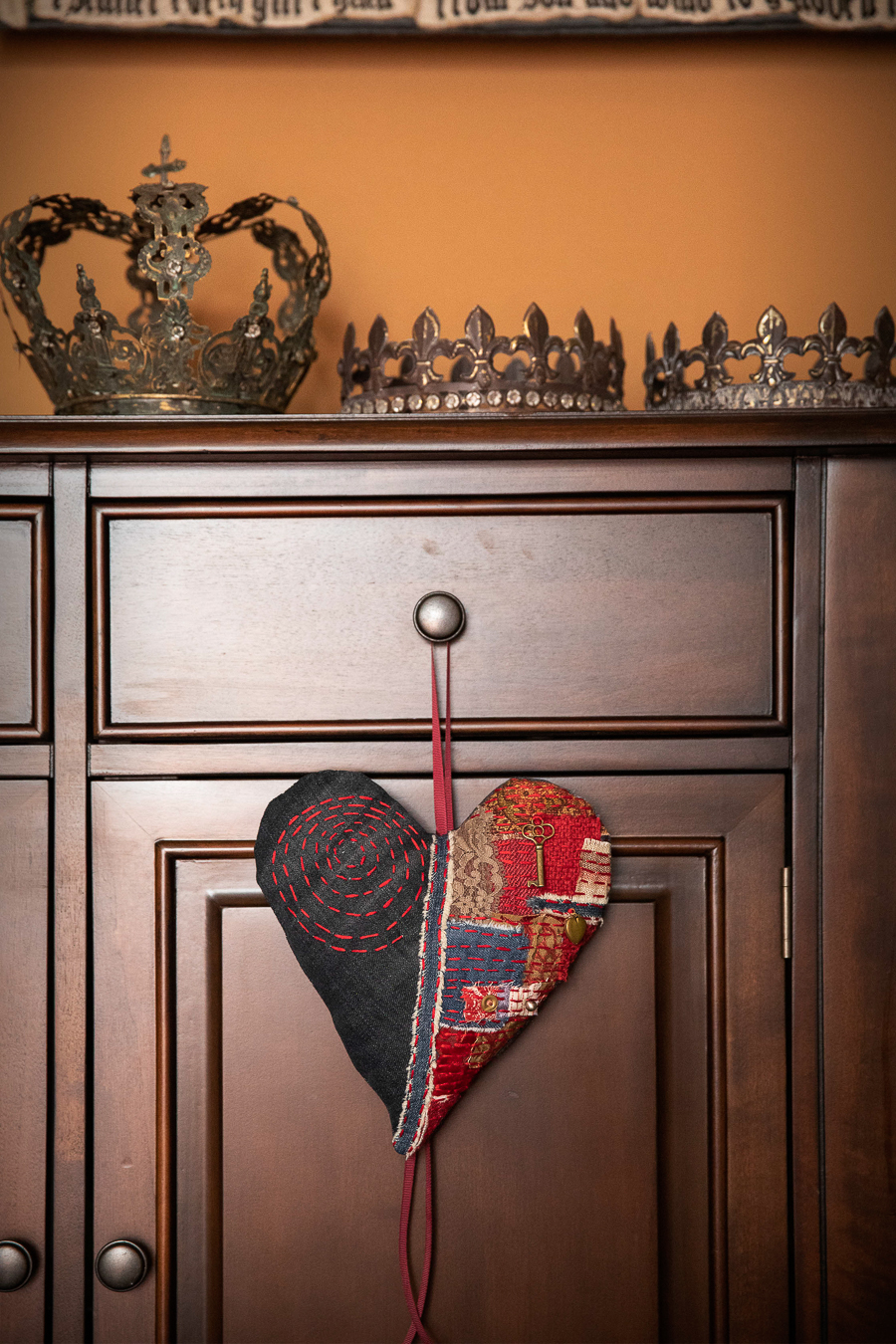 make-art-life-blog-heart-2