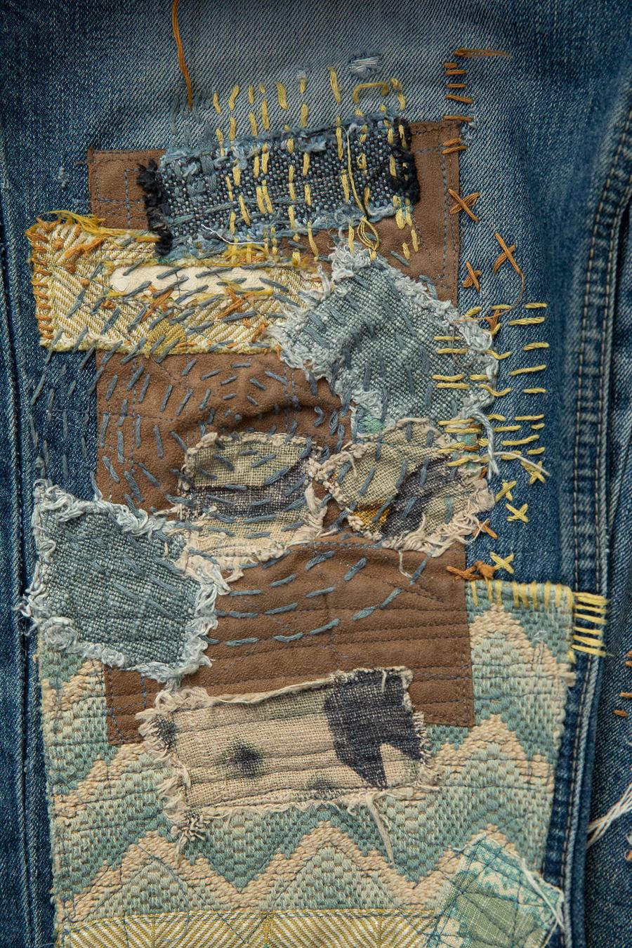 make-art-life-blog-patches-2