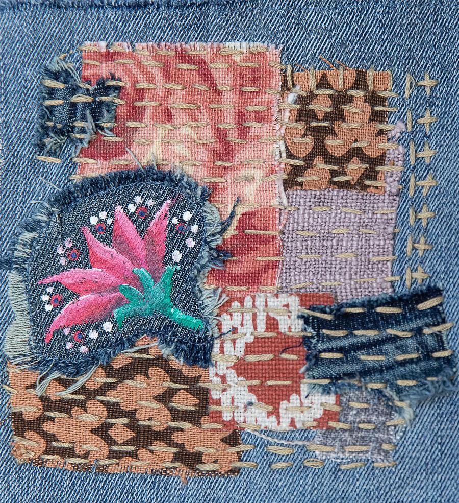 make-art-life-blog-patches-3