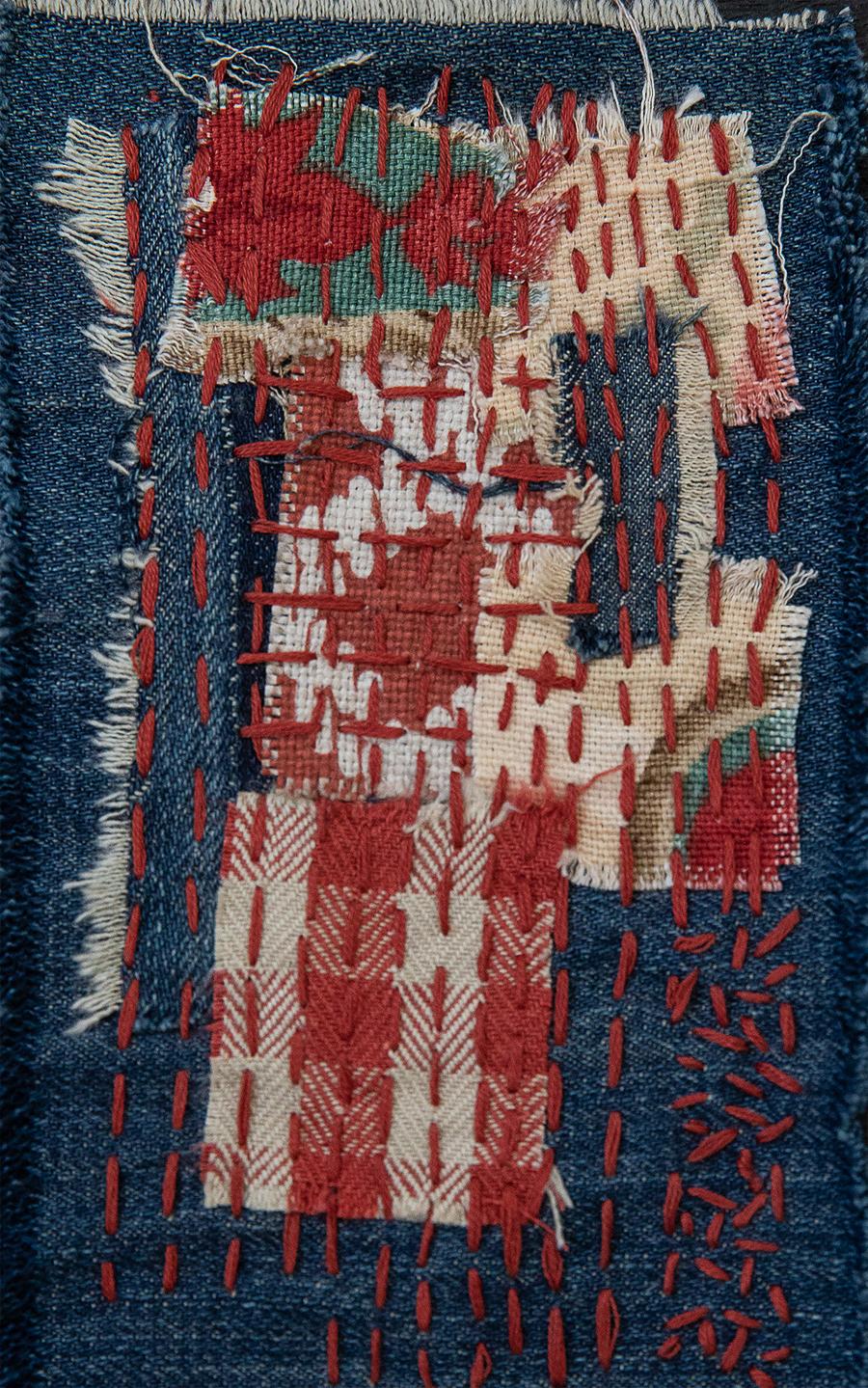 make-art-life-blog-patches-7