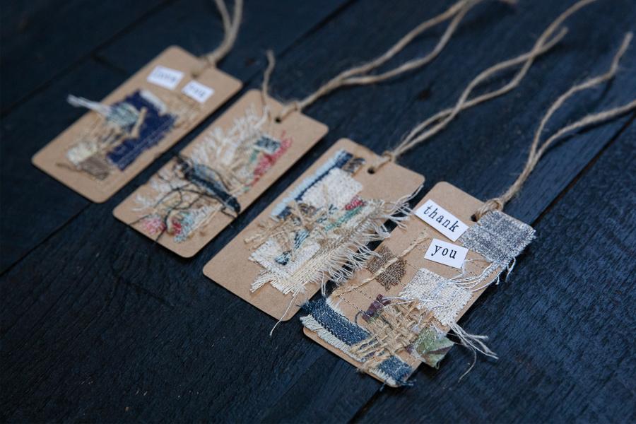 make-art-life-blog-tags-1