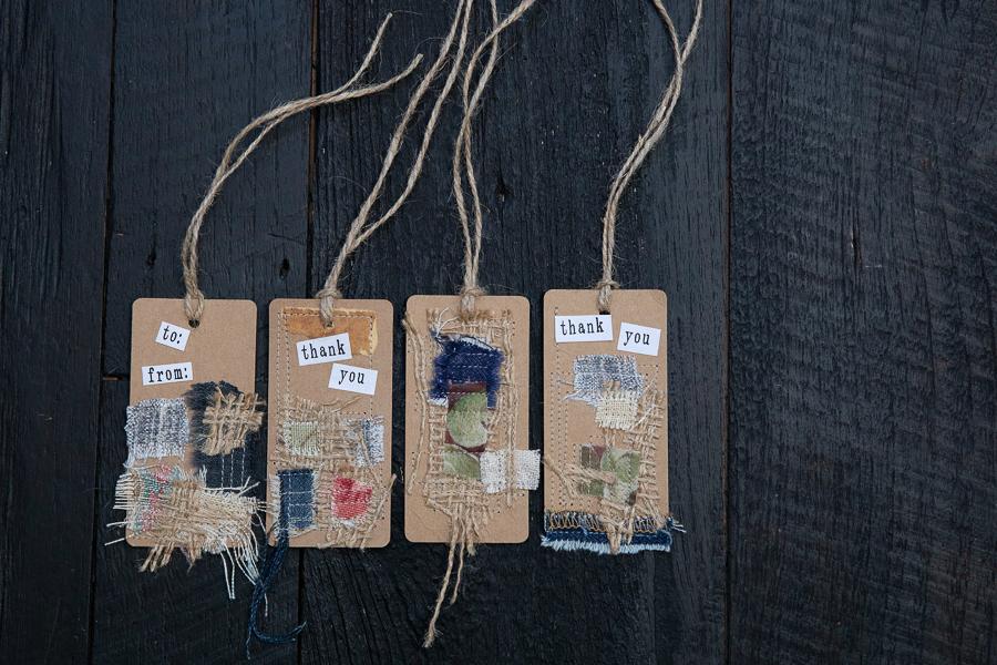 make-art-life-blog-tags-2