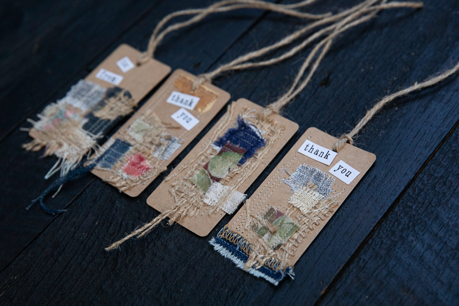 make-art-life-blog-tags-3