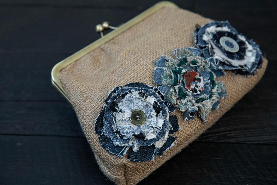 make-art-life-blog-tattered-flowers-2
