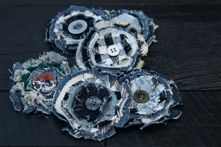 make-art-life-blog-tattered-flowers-3