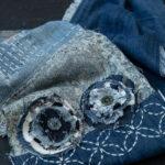 make-art-life-blog-tattered-flowers-4