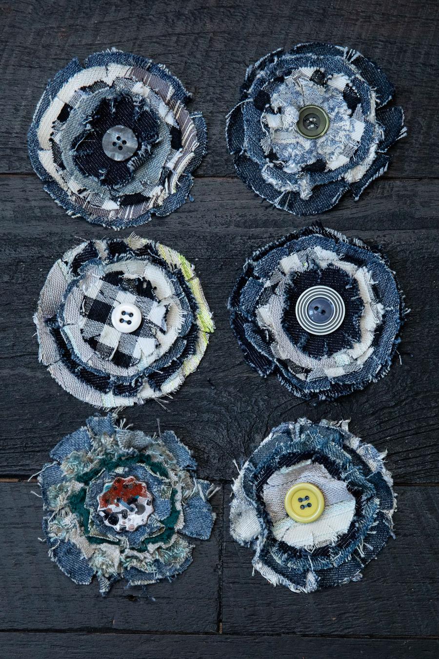 make-art-life-blog-tattered-flowers-5