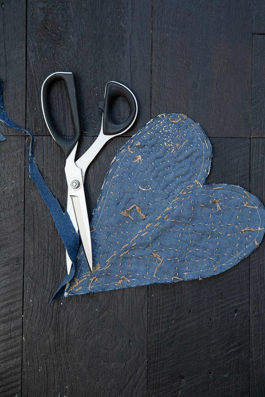 make-art-life-blog-boro-sashiko-heart-15