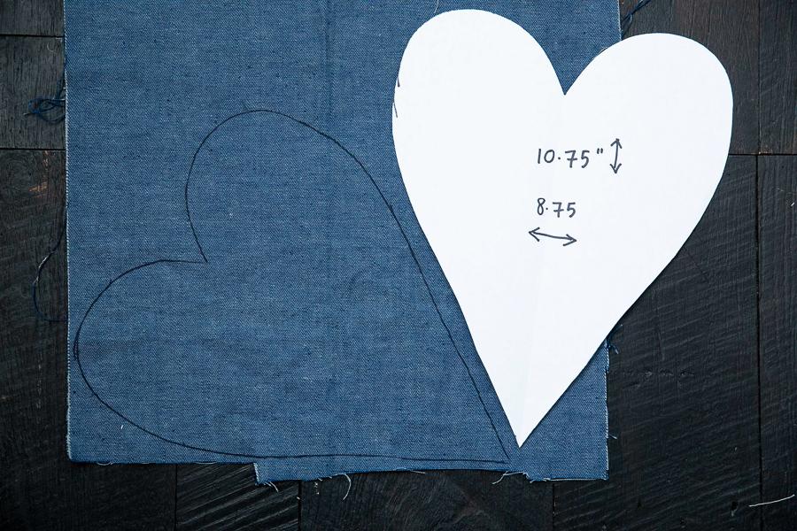 make-art-life-blog-boro-sashiko-heart-2