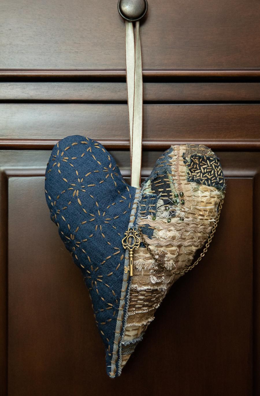 make-art-life-blog-boro-sashiko-heart-20