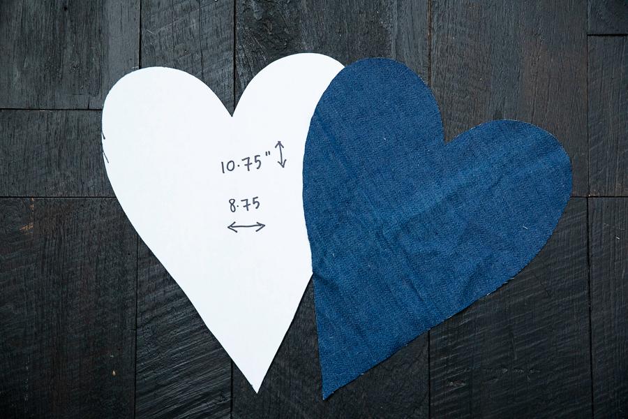 make-art-life-blog-boro-sashiko-heart-3